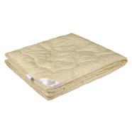 Одеяла из шерсти Мериноса