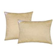 Подушки из шерсти мериноса
