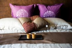 Текстиль и постельное белье