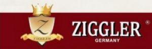Ziggler