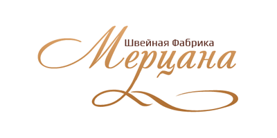Мерцана